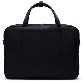 Herschel Gibson Sac fourre-tout Large, black